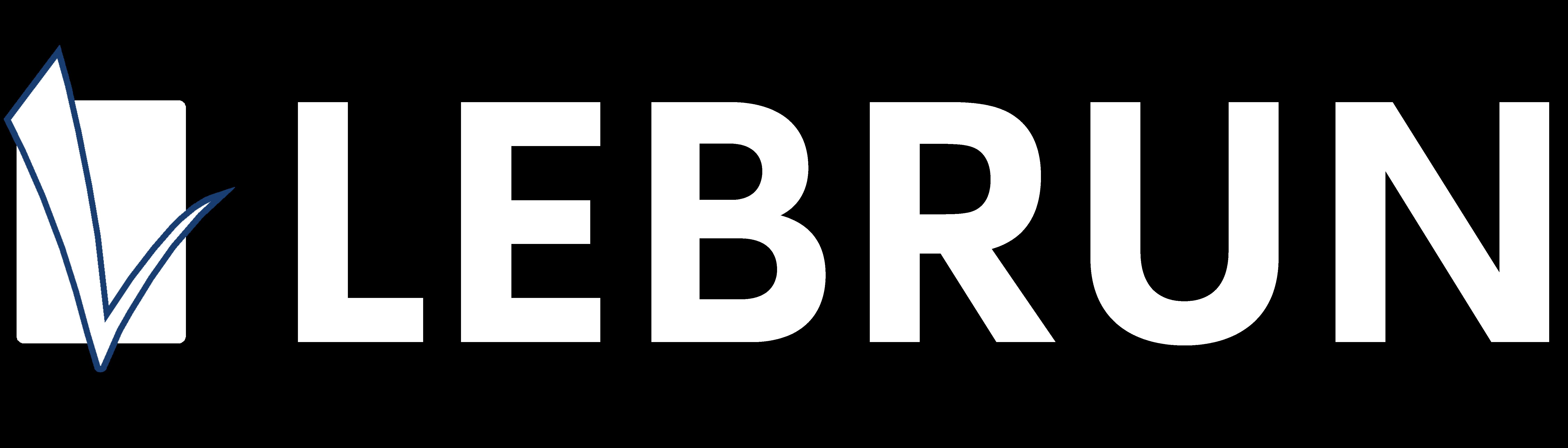 Logo Lebrun